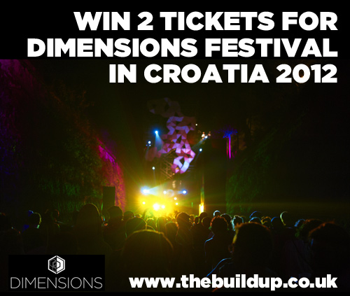 dimensions-festival-competition