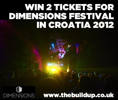 dimensions-festival-competition
